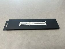 NEW Apple Nike Sport Watch Band - Spruce Fog/Vintage Lichen - 42mm/44mm GENUINE