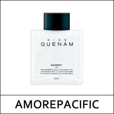 [Amore Pacific] Miss Quenam Expert Lotion 300ml / Sweet Korea Cosmetic / (US5)