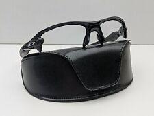 Oakley Flak 2.0 OO9188-03 Men's Sunglasses /No Lenses/  59/12 133