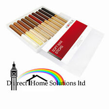 SOFT WAX STICK PACK OF 20 HAFELE SOFTWAX STICKS *FREE DELIVERY*