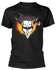 Venom 'Legions' T-Shirt - NEW & OFFICIAL!