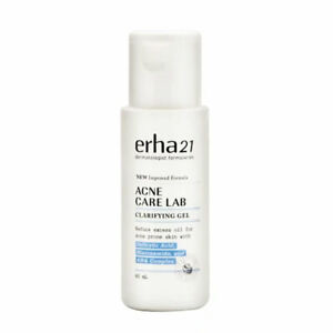 [ERHA] Acne Care Lab Oil-Free Acne Stres...