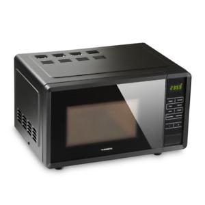 Dometic Microwave Oven - MWO 240 - 230v For Caravan/Motorhome