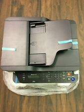 BRAND NEW IN BOX Samsung Xpress M2675FN ALL IN ONE PRINTER SCANNER FAST SHIPPING