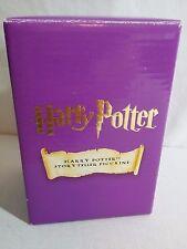 NEW NIB Harry Potter Storyteller Figurine Collectible Story Scope Enesco 823600