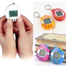 One 90S Nostalgic 49 Pets in One Virtual Cyber Pet Toy Random Funny Tamagotchi