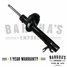 FRONT RIGHT SHOCK ABSORBER FIT FOR A FORD FOCUS Mk1 1998>2005 *NEW*