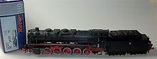 Güterzug Dampflok Reihe Ty 4 ex BR 44 PKP Ep3 4 DSS Roco 62331 NEU 1:87 H0 KC2