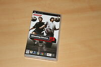 Winning Eleven 9 Ubiquitous Evolution PSP PES pro evolution soccer import JAP