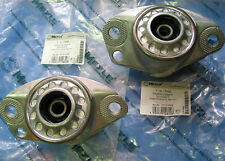 PAIR MEYLE Germany Top Rear STD Suspension Mounts VW Mk4 Golf Skoda SEAT Audi