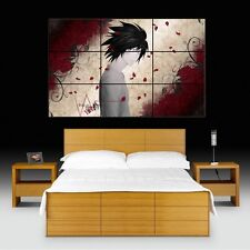 Death Note Poster 01