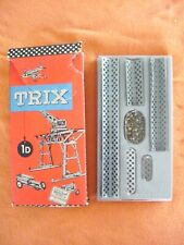 Trix Metallbaukasten Nr 1 D 945