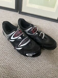 northwave cycling shoes Size 6