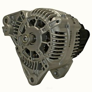 Remanufactured Alternator  ACDelco Professional  334-1261