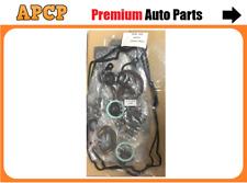 Head Gasket Kit Set / VRS Kit For Toyota Landcruiser Prado VZJ95 [ 5VZFE ENGINE]