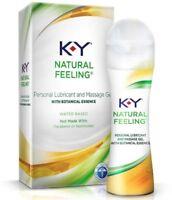 k y intrigue premium personal lubricant 2 75 oz discontinued very rare product 380040087330 ebay k y intrigue premium personal lubricant