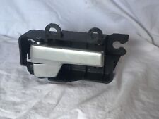 FORD FOCUS C MAX 03-10 DRIVER SIDE INTERNAL DOOR / OPENING HANDLE 3M51 R22600 BC