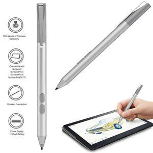 2021 Microsoft Stylus Pen Pencil For Surface Pro X 7 6 5 4 Surface Book Laptop