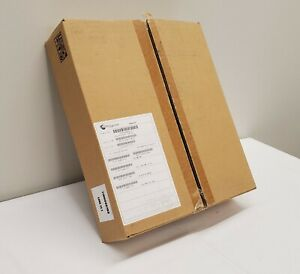 Polycom Pano In Original Box including Power Supply, All Cables 2200-29490-001