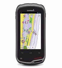 Garmin Monterra Android Powered Handheld Outdoor GPS 010-01065-00 **BRAND NEW**