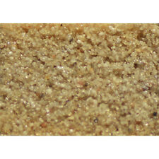 Rompox-Easy Pflasterfugenmörtel 15 kg Gebinde Farbe: sand-neutral