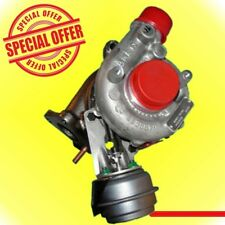 Turbo charger 454231 AHH AFN ATJ ATM AVB BKE Audi A4 A6 VW Passat 1.9 110 115 hp