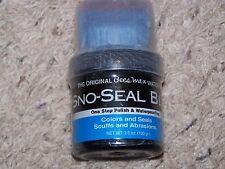 Atsko Sno-Seal Wax Black 3.5 oz. FREE SHIPPING