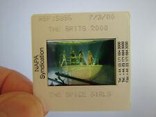 More details for original press photo slide - spice girls - 2000 - c