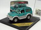 Vitesse 1/43 - Toyota Land Cruiser Vert 1997