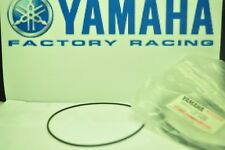 NEW YAMAHA Cylinder Head O Ring gasket  86-93 YZ125 98 SRX600 SRX700 yz 125 srx