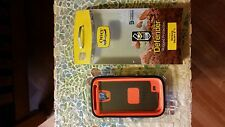 otter box Galazy S4, Cases, Phones, acessories.