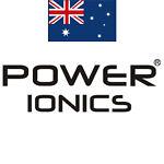 POWER IONICS(AU)