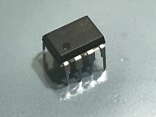 Original Texas TL082CP 8 Pin DIL Op Amp TLO82CP x1 Reino Unido stock fba18a1
