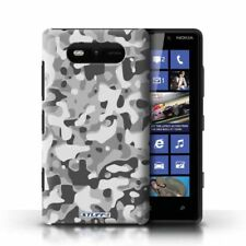 Housses et coques anti-chocs Pour Nokia 3 pour téléphone mobile et assistant personnel (PDA) Nokia