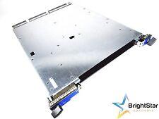 Juniper SRX5K-SCB  SRX5K Switch Control Board
