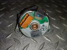LEXUS LS430 TELESCOPIC ADJUST MOTOR 89232-50050