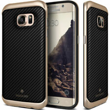 Caseology Silicone/Gel/Rubber Cases & Covers for Samsung