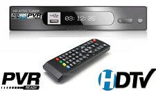 ATSC TUNER HD CONVERTER BOX DTV DIGITAL HDTV HDMI+USB+PVR+QAM TV OTA ANTENNA