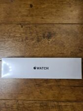 Apple Watch SE GPS - 44mm - Space Gray - Aluminium Case With Black Sport Band
