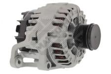 Generator/Lichtmaschine MAPCO 13859 für OPEL SAAB