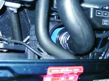Admission directe Alfa Romeo 156 et Sportwagon 2,0 TS 16V 98-> 150/155cv, JR Fil