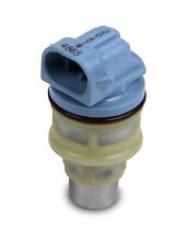 MSD p/n 2020 70PPH @ 21PSI GM TBI Fuel Injector 17084865