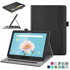 Multi-Angle Case for Lenovo Tab M10 HD TB-X505F X605/P10 TB-X705F 10 inch Cover