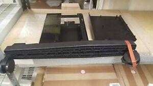 CR357-67065, CR357-60276, HP DESIGNJET T920 / T1500 / T2500  SVS SIDE LEG W/ COV