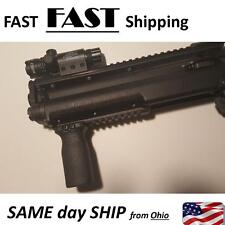 Vertical Front Grip Forward Foregrip for 20mm Picatinny Rail Outdoor Game