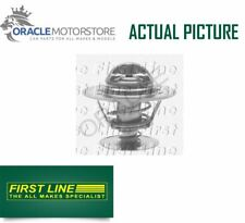 NEW FIRST LINE FRONT COOLANT THERMOSTAT OE QUALITY REPLACEMENT - FTS193.80