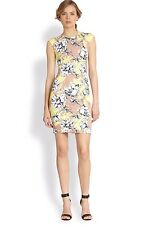 Torn by Ronny Kobo Floral Dress - Size M!