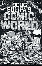 JONAH HEX 1977-1985 DC Comics #1-10 VG average