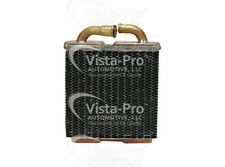 HVAC Heater Core Ready-Rad 398290