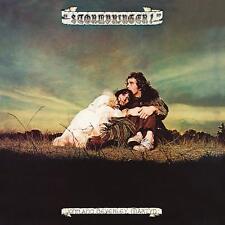 JOHN & BEVERLEY MARTYN - STORMBRINGER! (VINYL)   VINYL LP NEW